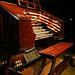 Nethercutt Collection - Wurlitzer Organ (9039)