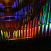 Nethercutt Collection - Wurlitzer Organ (9047)