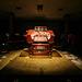 Nethercutt Collection - Wurlitzer Organ (9053)