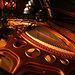 Nethercutt Collection - 96-key Piano (9041)