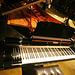 Nethercutt Collection - 96-key Piano (9046)