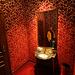 Nethercutt Collection - restroom (9009)