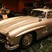 Nethercutt Collection - Mercedes-Benz 300SL Gullwing (8932)