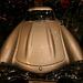 Nethercutt Collection - Mercedes-Benz 300SL Gullwing (8933)