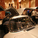 Nethercutt Collection - Mercedes-Benz 300SL Gullwing (8971)