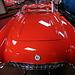 Nethercutt Collection - 1957 Corvette (8921)