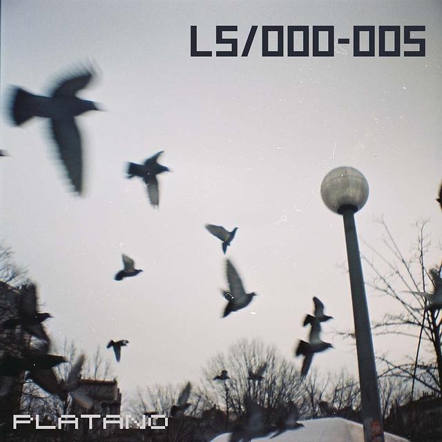 LS/000-005