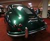 Nethercutt Collection - Porsche 1600 (8916)