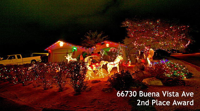66730 Buena Vista Ave