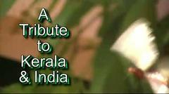 La 14a Dalailamao kantas Tryambakam Mantra
