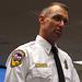 Fire Chief Pat Tomlinson (3270)