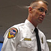 Fire Chief Pat Tomlinson (3271)