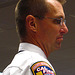 Fire Chief Pat Tomlinson (3272)
