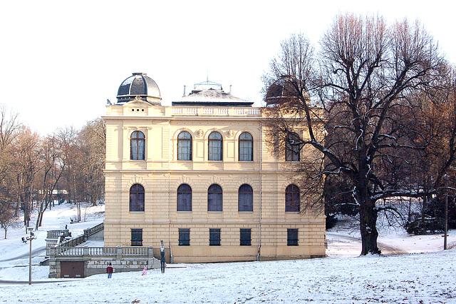 www.lindenau-museum.de