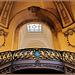 ...le Grand Palais   ( Paris )