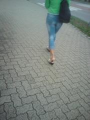 Sandals 016