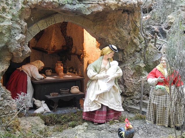 Ya llega la Navidad (4)