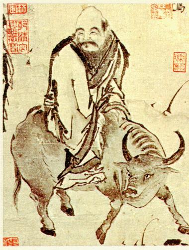 Laocio (Laŭzi)