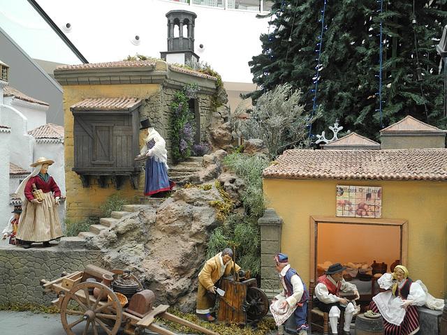 Ya llega la Navidad (7)