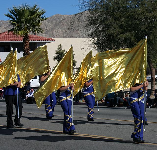 DHS Holiday Parade 2012 (7545)
