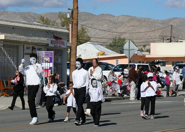 DHS Holiday Parade 2012 (7653)