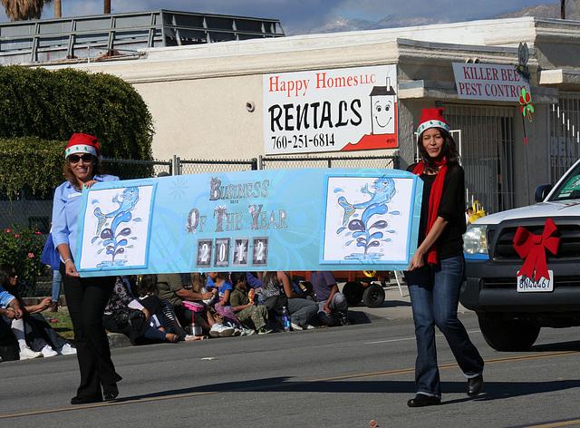 DHS Holiday Parade 2012 (7661)