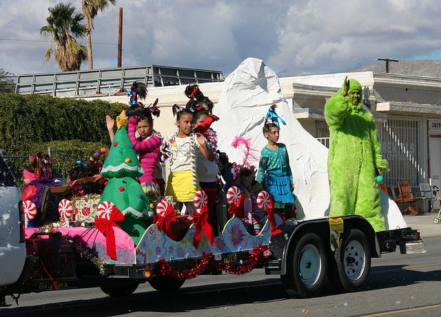 DHS Holiday Parade 2012 (7664)