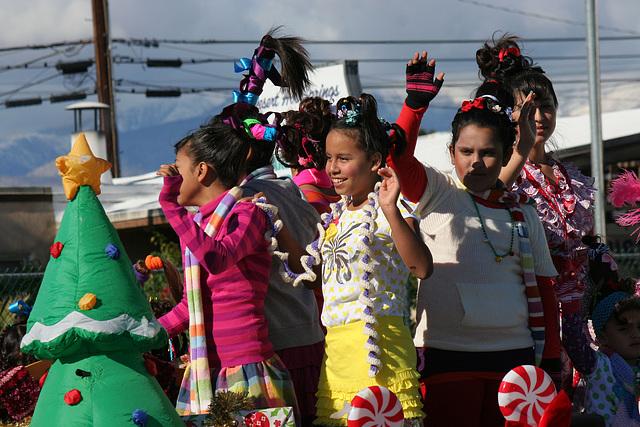 DHS Holiday Parade 2012 (7667)