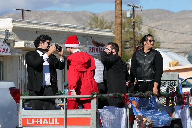 DHS Holiday Parade 2012 (7669)