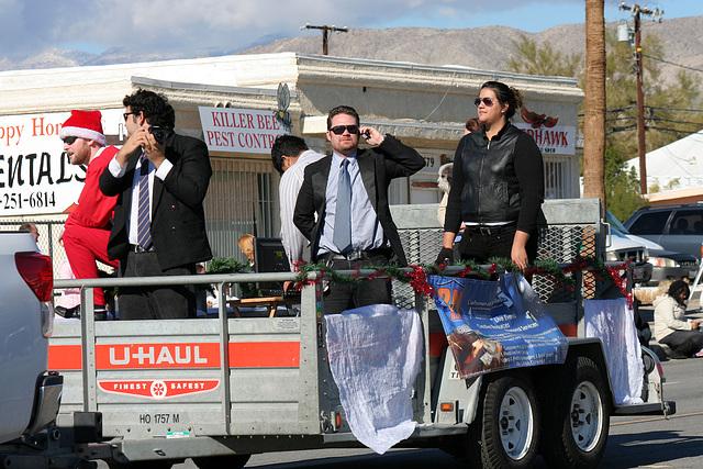 DHS Holiday Parade 2012 (7670)