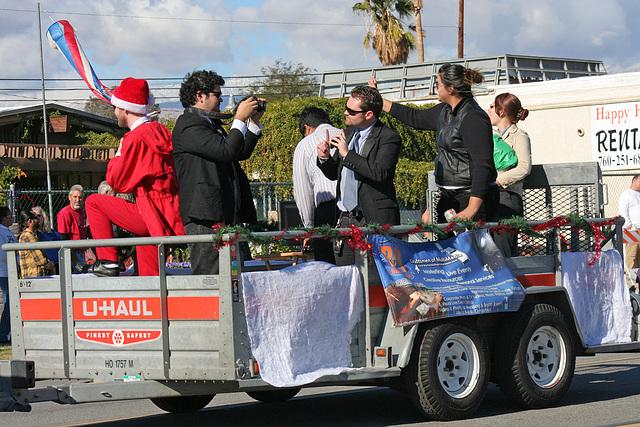 DHS Holiday Parade 2012 (7672)
