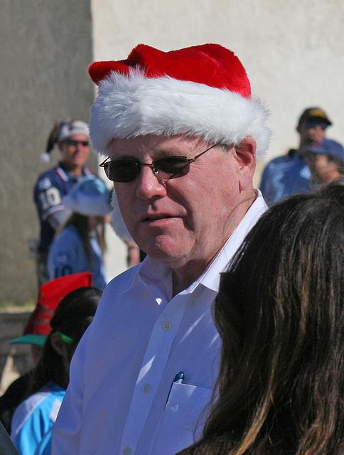 Superintendent John Benoit (7481)