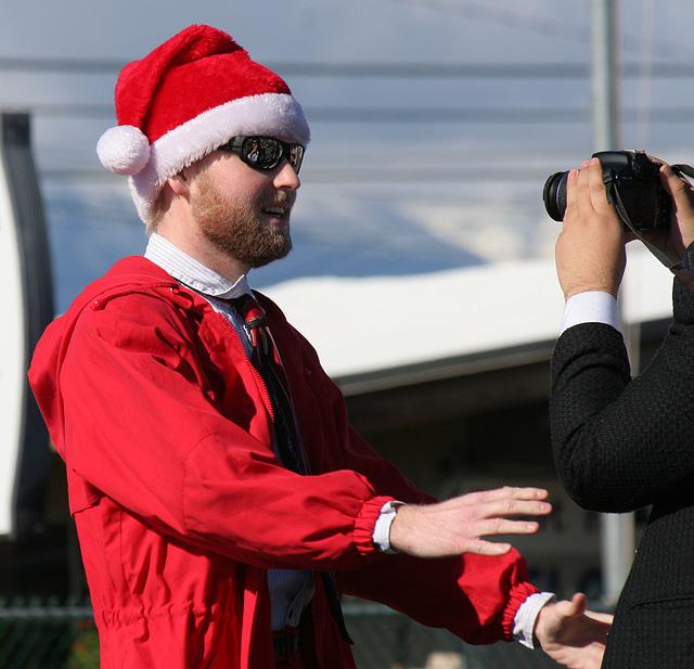 DHS Holiday Parade 2012 (7678)