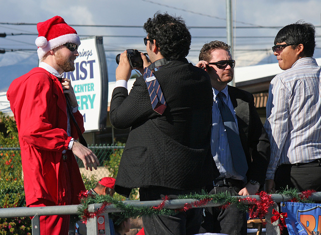 DHS Holiday Parade 2012 (7680)