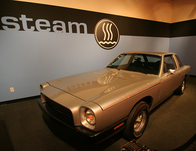 1974 Dutcher - Petersen Automotive Museum (8053)