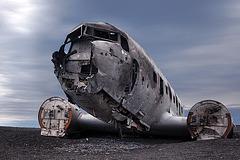 ghost_plane