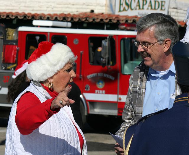 Mayor Parks & Joe McKee (7469)