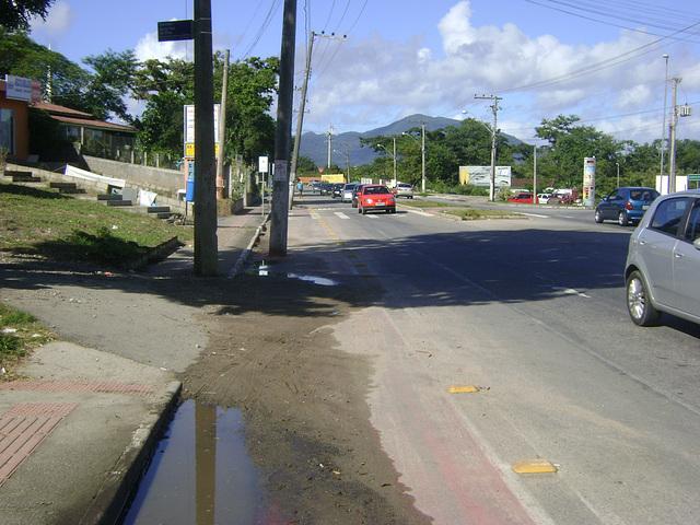 DSC05848 - Ciclovia do Rio Tavares