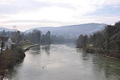 Revin la Meuse