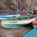 Hafen Sardina