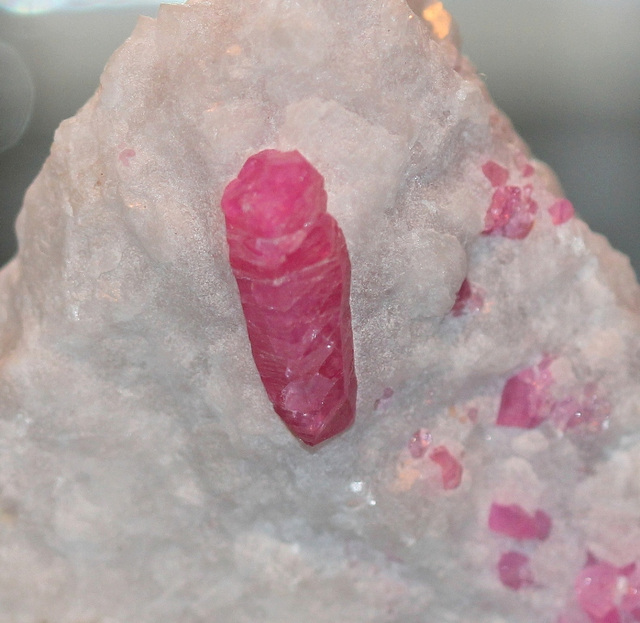 Corindon rubis (3)