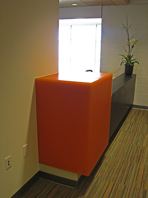 Health & Wellness Center (4084)