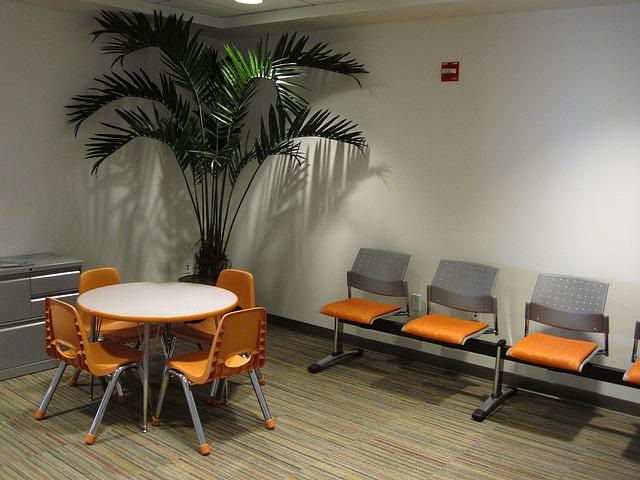 Health & Wellness Center (4086)