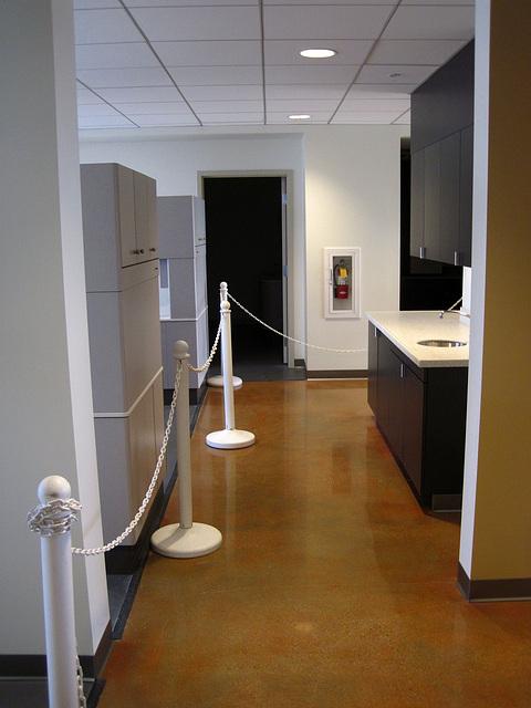 Health & Wellness Center (4088)