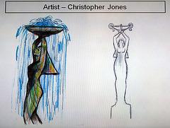 Christopher Jones (4174)