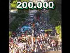 5a Tutmonda Socia Forumo en Porto Alegre, 2005