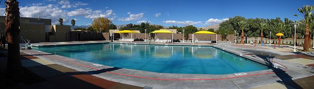 Furbee Aquatic Center (2)