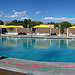 Furbee Aquatic Center (2)