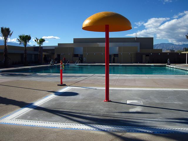 Furbee Aquatic Center (4049)