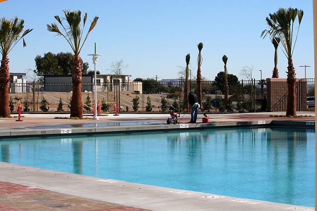 Furbee Aquatic Center (8581)